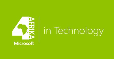 Azure Mobile Apps Deep Dive - Arabic - Microsoft Virtual Academy