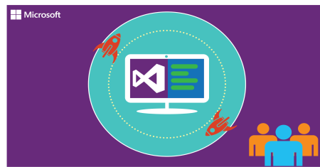 Devops with visual studio team services and team foundation server rate this course fandeluxe Gallery
