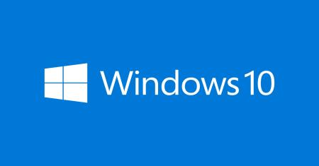 Preparing For Exam 70 698 Installing And Configuring Windows 10