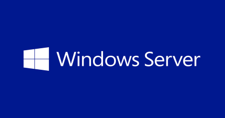 Windows server 2012 r2 essentials training microsoft virtual academy rate this course fandeluxe Choice Image