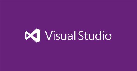 Mean Stack Jump Start Microsoft Virtual Academy