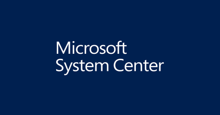Failover clustering in windows server 2012 r2 microsoft virtual rate this course fandeluxe Choice Image