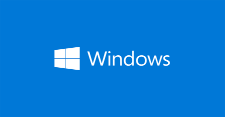 Windows 10 training for it professionals microsoft virtual academy rate this course fandeluxe Choice Image